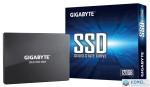 120GB Gigabyte SSD 2.5