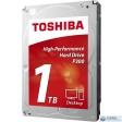 1TB Toshiba 3.5