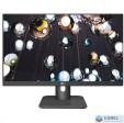 """22"""" AOC 22E1Q LED monitor"""