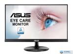 """22"""" ASUS VP229HE LCD monitor fekete"""