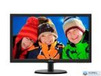 """22"""" Philips 223V5LHSB/00 LED monitor fekete"""