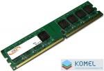 4GB 1066MHz DDR3 RAM CSX (CSXO-D3-LO-1066-4GB)