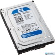 "500GB WD 3.5"" Blue SATAIII 32MB cache winchester (WD5000AZLX)"