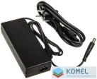 Akasa 120W-os külső tápegység vékony mini-ITX alaplap házhoz (AK-PD120-03MEU)