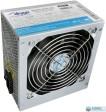 Akyga 420W Basic tápegység OEM 12cm ventilátor /AK-B1-420-OEM/