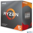 AMD Ryzen 5 3600X 3.8GHz Socket AM4 dobozos (100-100000022BOX)