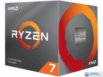 AMD Ryzen 7 3800X 3.9GHz Socket AM4 dobozos (100-100000025BOX)