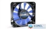 Blacknoise NB-BlackSilentFan hűtő 4 cm (XM2)