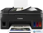 Canon PIXMA G4411 színes tintasugaras multifunkciós készülék (2316C025AA)