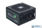 Chieftec 700W Eco Series tápegység (GPE-700S)