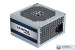 Chieftec 700W iARENA Series tápegység OEM (GPC-700S)