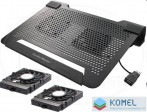 Cooler Master NotePal U2 15