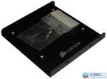 Corsair SSD beépítő keret 2.5