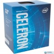 Intel Celeron G3930 2.9GHz Socket 1151 dobozos /BX80677G3930/