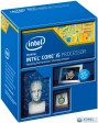 Intel Core i5 3.2GHz dobozos Socket 1150 i5-4460 /BX80646I54460/