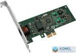 Intel Gigabit CT PCIe hálózati kártya OEM (EXPI9301CTBLK)