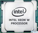 Intel Xeon W-2265 3.5GHz Socket LGA2066 OEM (CD8069504393400)