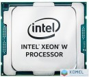 Intel Xeon W-2295 3.00GHz Socket LGA2066 OEM (CD8069504393000SRGSL)