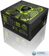 Keep Out FX800B 800W OEM tápegység