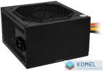 Kolink 850W Core tápegység /KL-C850/