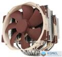 Noctua AMD AM4 hűtő (NH-D15 SE-AM4)