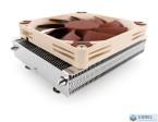 Noctua NH-L9a-AM4 AMD Ryzen CPU hűtő