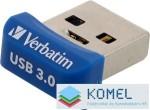Pen Drive 64GB Verbatim Store 'n' Stay Nano USB 3.0 /98711/