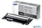 Samsung CLT-K406S fekete toner