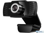 Sandberg Opti Saver USB webkamera fekete (333-97)