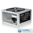 Spire Spectra 420W ATX tápegység Box (SP-ATX-420W-E12-PSU)