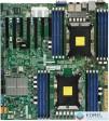 SuperMicro X11DPH-i Server alaplap