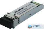 TP LINK TL-SM311LM Mini GBIC Module