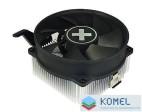 Xilence A200 AMD CPU hűtő /XC033/