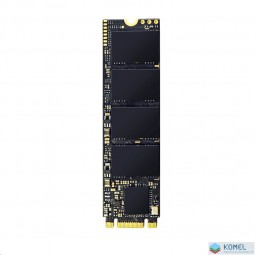 256GB Silicon Power SSD M.2 P32A80 meghajtó (SP256GBP32A80M28)