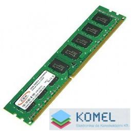 2GB 1066MHz DDR3 RAM CSX (CSXO-D3-LO-1066-2GB)