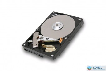 "500GB Toshiba 3.5"" SATAIII 32 MB cache winchester (DT01ACA050)"