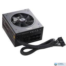 Evga 750 GQ 750W tápegység /210-GQ-0750-V2/
