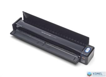 Fujitsu ScanSnap iX100 szkenner (PA03688-B001)