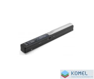 Media-Tech Scanline MT4090 szkenner