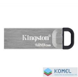 Pen Drive 128GB Kingston DataTraveler Kyson USB 3.2 (DTKN/128GB)