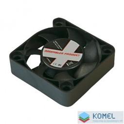 XILENCE Whitebox 40 40x40x10 mm hűtő ventilátor/COO-XPF40S/XF031/