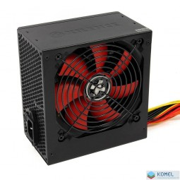 Xilence XP700R6/XN046 Performance C Series 700W  tápegység